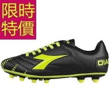 足球鞋-熱銷時尚輕量好搭男運動鞋2色63x50[獨家進口][米蘭精品]