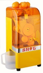小型自動柳丁壓汁機 小型自動柳丁機 小型自動壓汁機 另有大型全自動柳丁壓汁機 自動檸檬壓汁機 半自動柳丁壓汁機全省配送