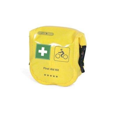 德國[ORTLIEB] First-Aid-Kit Safety Level High-防水收納袋醫護用品化粧品收納袋