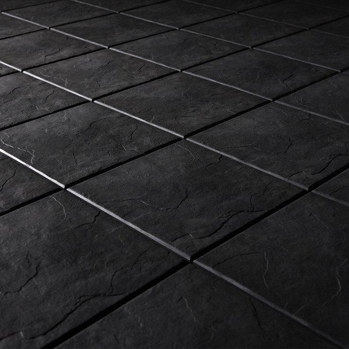 【小如的店】COSTCO好市多線上代購~Shantex 石紋地板-6片裝