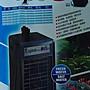 *海葵達人* {T&F-同發}冰點二代新型IPO-500(1/3HP)系列 冷卻機/冰水機*免運可貨到付款 *