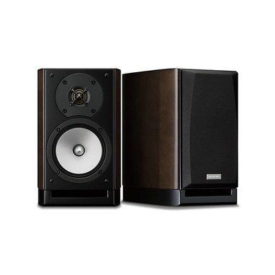 『J-buy』日本~ONKYO D-212EXT 喇叭 (Z623 Usher S520 Bose 301 Tannoy