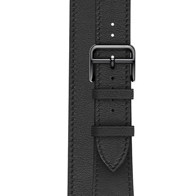 衣萊時尚-applewatch5錶帶蘋...
