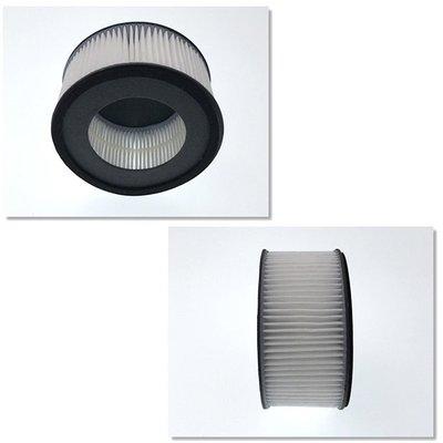 日本IRIS IC-FAC2適用於日本IRIS 雙氣旋智能除塵蟎吸塵器IC-FAC2 2.0(2代) / 3.0(3代)