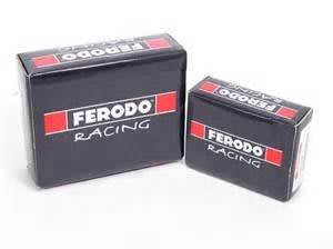 FERODO DS2500 AP5200 CP5200 PRO 5000+ 專用來令片