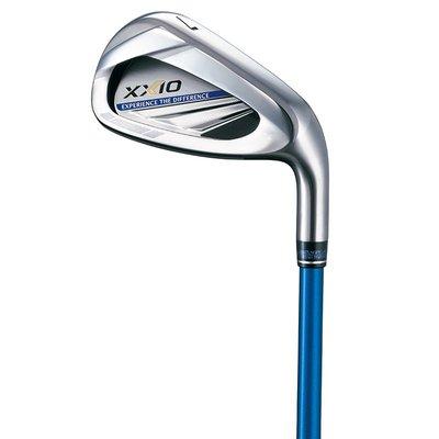 Sarah~ XXIO XX10高爾夫球桿MP1100系列套桿男士桿全套新款日本進口