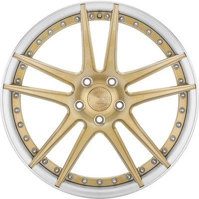 BC鋁圈 雙片 鍛造 鋁圈 HB15 客製鋁圈 20吋 8J 8.5J 9J 9.5J 10J CS車宮車業