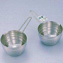 『東西賣客』【現貨】日本 烘焙推薦 下村工業 不鏽鋼刻度牛奶鍋/量杯/量勺500ml【AKK-207】