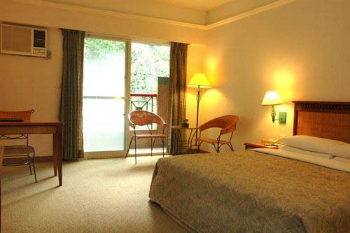 台東知本 高野大飯店平日豪華雙人房2200元含早餐+戶外泡湯+水療券其他房型也優惠