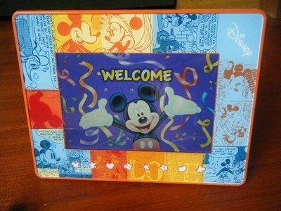 A-DATA 威剛 7吋 Disney 迪士尼 數位相框 【 NO:D701D 】