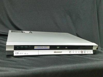 PIONEER DVR-320-S D...
