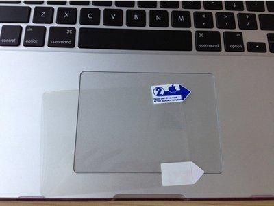 【AP511】Apple蘋果筆電 觸控板保護貼 保護膜 Macbook Air/Pro/Retina 11/12/13吋