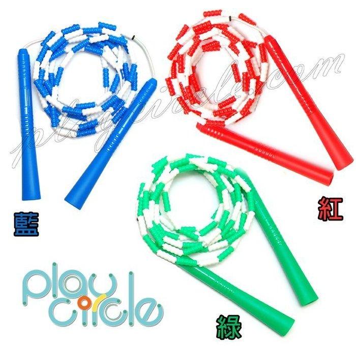 Play Circle MAX系列單人節拍跳繩