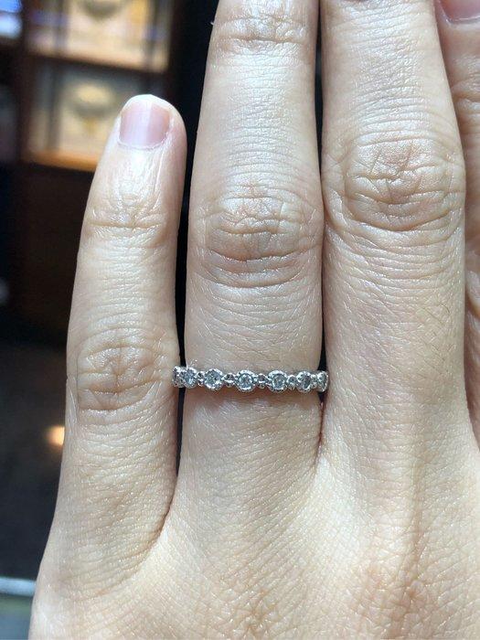 日本進口鉑金鑽石戒指,媲美I-primo,價格少一半以上,經典婚戒款式,超值優惠價15800,超好搭配線戒堆疊款式值得入手