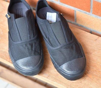 全新正品法國當紅潮牌 Reproduction of Found 重返上世紀經典復刻鞋歐洲日本爆紅全台灣僅此一雙稀有釋出