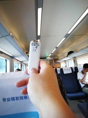 BTFly Butterfly vpn 台灣大陸2地聯保公司貨USB旅行版蝴蝶 翻牆神器追劇神器 安博/小米/路由器