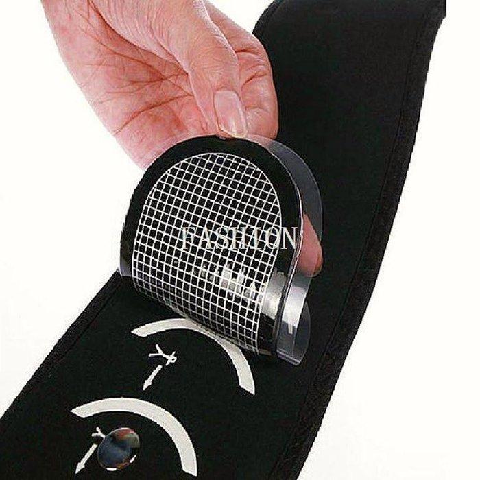 愛爾蘭Slendertone+Plus&ABS智慧型腰帶腹雕塑腰帶-男女版專用水凝膠貼片