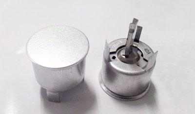 『正典UCHI』電子鍋 限溫器165度c 磁鋼限溫器