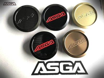 ◎高雄祥旺◎ASGA ARF01 旋壓輕量化 19吋鋁圈 5/114.3 5/112 5/120 5/108 前後配