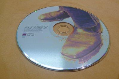紫色小館-87-2------蘇永康-愛似狂潮 盲人