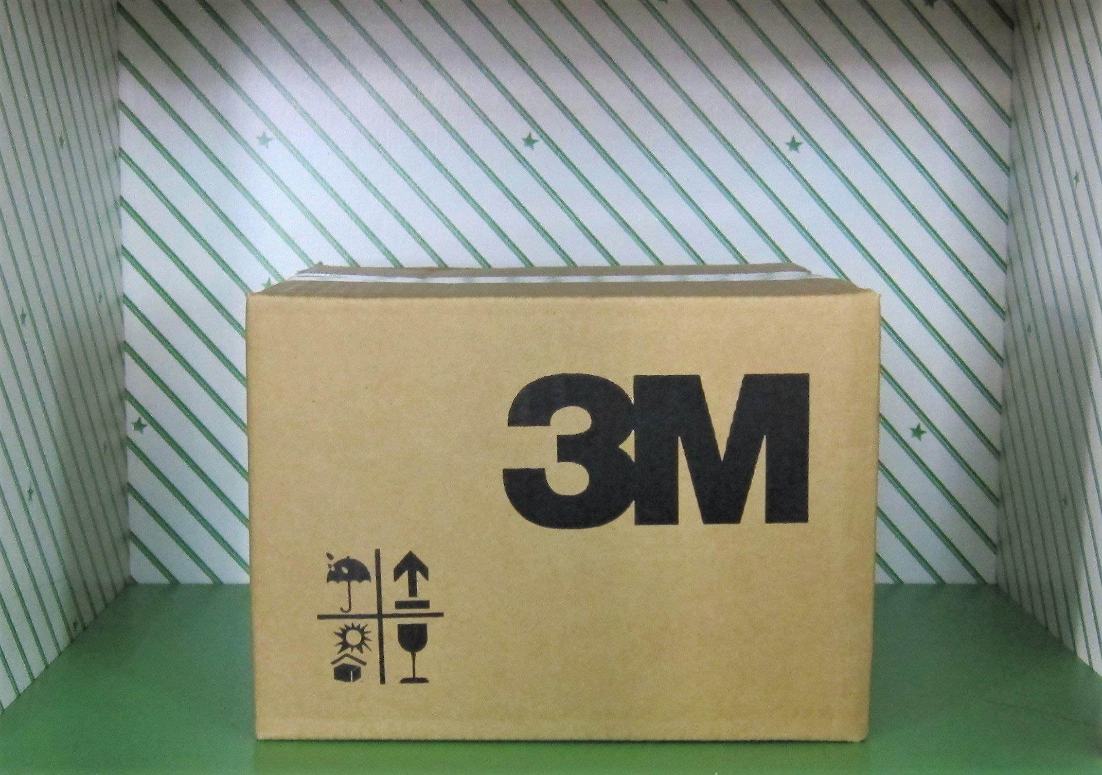 《限量價只到8月6日止》【3M】細滑牙線棒散裝超值分享包500支x3包(共1500支)