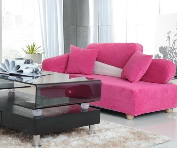 INPHIC-價 個性  店鋪 專賣店 家具 創意 沙發 綠 接待區
