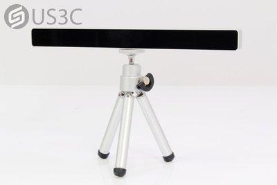 【US3C】The Eye Tribe Tracker Development Kit 眼球追蹤器 眼動儀 眼動控制器