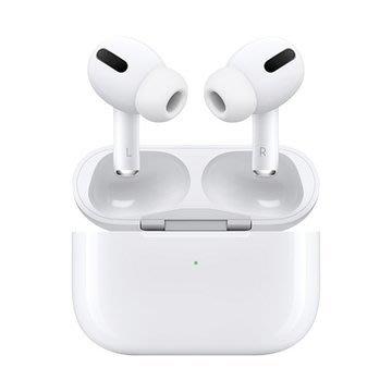 ☆土城門市☆蘋果 Airpods Pro 無線降噪藍芽耳機 搭遠傳學生388方案 手機2800元 板橋/中和