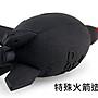 【多塔咖啡】GIOTTOS 捷特 火箭吹球 中型 AA1910 清潔吹球 磨豆機清潔 相機 鍵盤 鏡頭 專用 站立式吹球