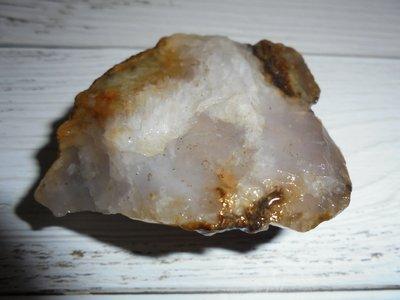 07紫玉髓  質地優 大顆料 原礦 美石 東海岸玉石 花東玉石  玉石為濕拍