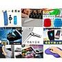 新材質 ACER  Aspire 5 A515 51G  A515-51 A515-51G 宏碁 鍵盤保護膜 鍵盤膜