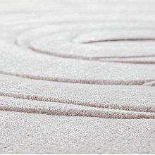 買就送316保溫杯【免運-奇思屋生活館】ESPRIT WARMTH HOME系列 70X140cm 3109-01