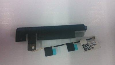 【桃園-虛擬城市】手機維修料件-iPad 2 3G天線左邊信號天線