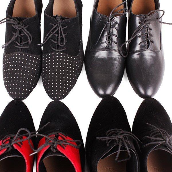 5Cgo【鴿樓】會員有優惠 37929175770 牛皮成人摩登鞋女式交誼舞蹈鞋廣場國標舞鞋軟底肚皮舞鞋