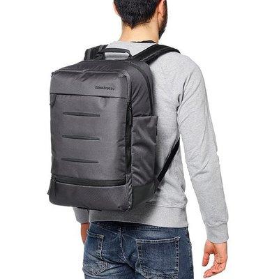 全新 Manfrotto〔 MB MN-BP-MV-30 〕曼冨圖 曼哈頓系列 時尚攝影後背包 正成公司貨