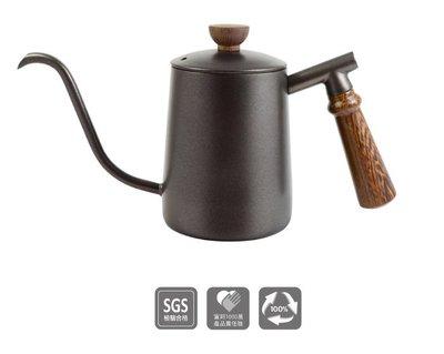 [咖啡逗] Premium(德川)原木...