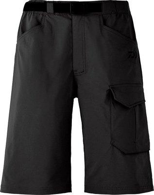 DAIWA 短褲 DP-85009