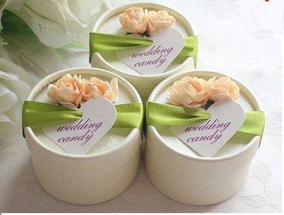 +(直購價非活動價)EOS時尚精品 設計師款小禮盒 果盒 項鍊盒 戒指盒 萬用盒  婚戒 項鍊 婚禮 婚顧 婚紗 婚宴