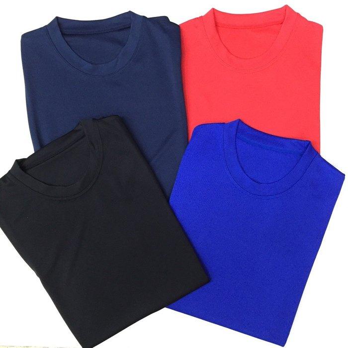 *wen~怡棒壘工場 ZETT 延續款  短袖練習衣(BOTT-777系列)共4色~特價350元下單前先詢問~可壓字另計