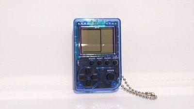 全新現貨 液晶迷你遊戲機 Game Box mini Clear26合一