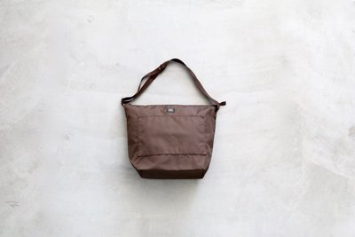 【S.I. 日本代購】VAINL ARCHIVE PORTER PACK SHOULDER,兩件省更多,免運