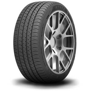 三重近國道 ~佳林輪胎~ 建大輪胎 Vezda UHP A/S KR400 255/40/19 225/45/19