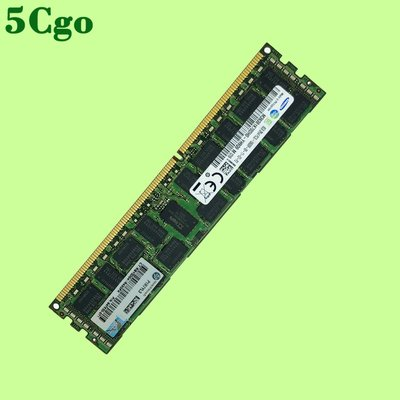5Cgo【含稅】三星 8G 16G DDR3 ECC REG 1333 1600 1866現代鎂光服務器記憶體 X79 台北市