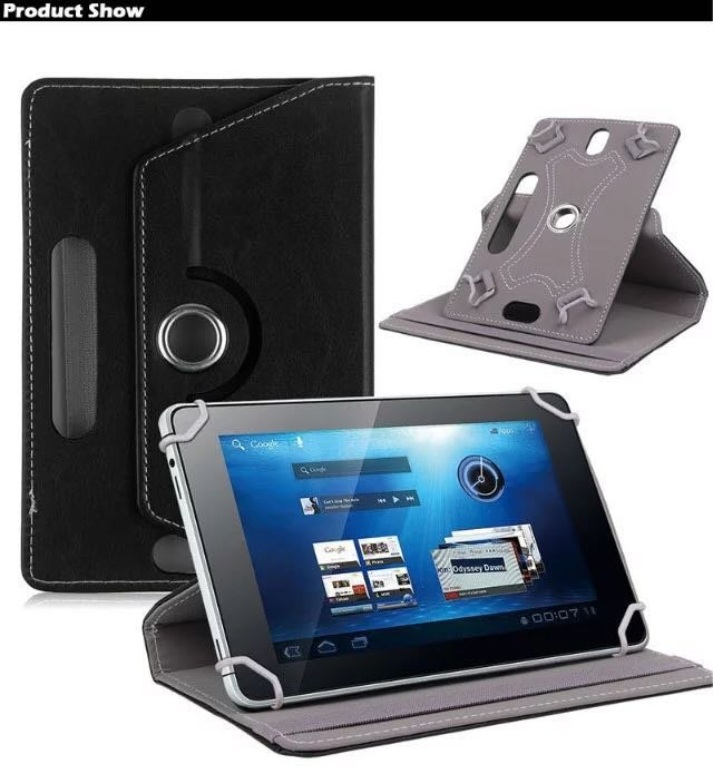 *蝶飛*ASUS ZenPad 10 Z300CL Z300C Z300 皮套Z300M Z300CNL P01T保護套
