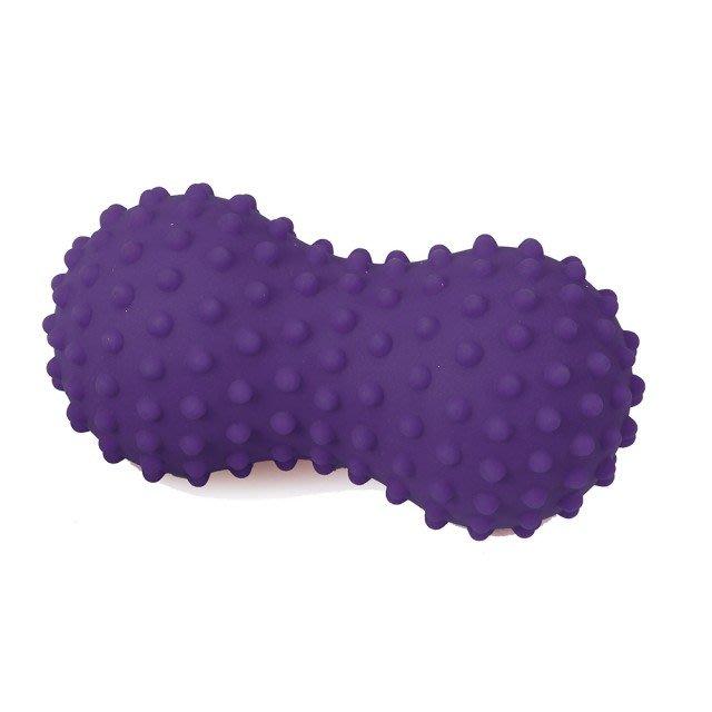 【綠色大地】成功 花生按摩球 顆粒按摩球 小顆粒 筋膜按摩球 深層按摩球 瑜珈 按摩肌肉 體適能 運動 按摩球