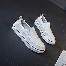 真皮樂福鞋 DANDT 質感牛皮厚底懶人鞋 (20 AUG) 風格請在賣場搜尋BLU或歐美鞋款