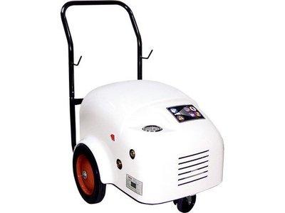 ╭☆優質五金☆╮陸雄 LS-1620HT(熱水用) 8HP 200KG 高壓清洗機 洗車機 清洗機 動力噴霧機