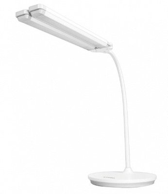 《常自在》KINYO 耐嘉 雙頭廣角LED情侶檯燈 PLED-427 台中市