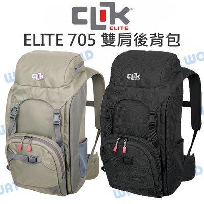 【中壢NOVA-水世界】CLIK EL...