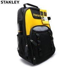 【紘普】STANLEY 史丹利 工具背包 工具包 電腦背包 電腦包 工具袋(米沃奇、得偉、牧田)